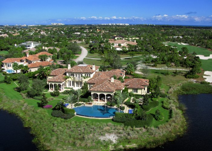 serena williams 6.5 mil Jupiter, FL