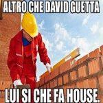 david guetta house