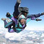 negro-whatsapp-paracadutista