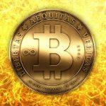 investire bitcoin-10 passi da fare