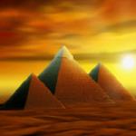 Piramidi di Montevecchia vicino a milano