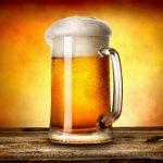 35 curiosità sulla birra