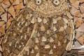 L'arte di accatastare la legna