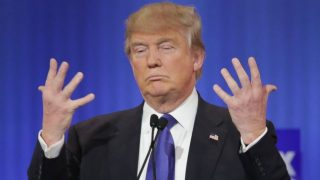donald-trump-short-fingers