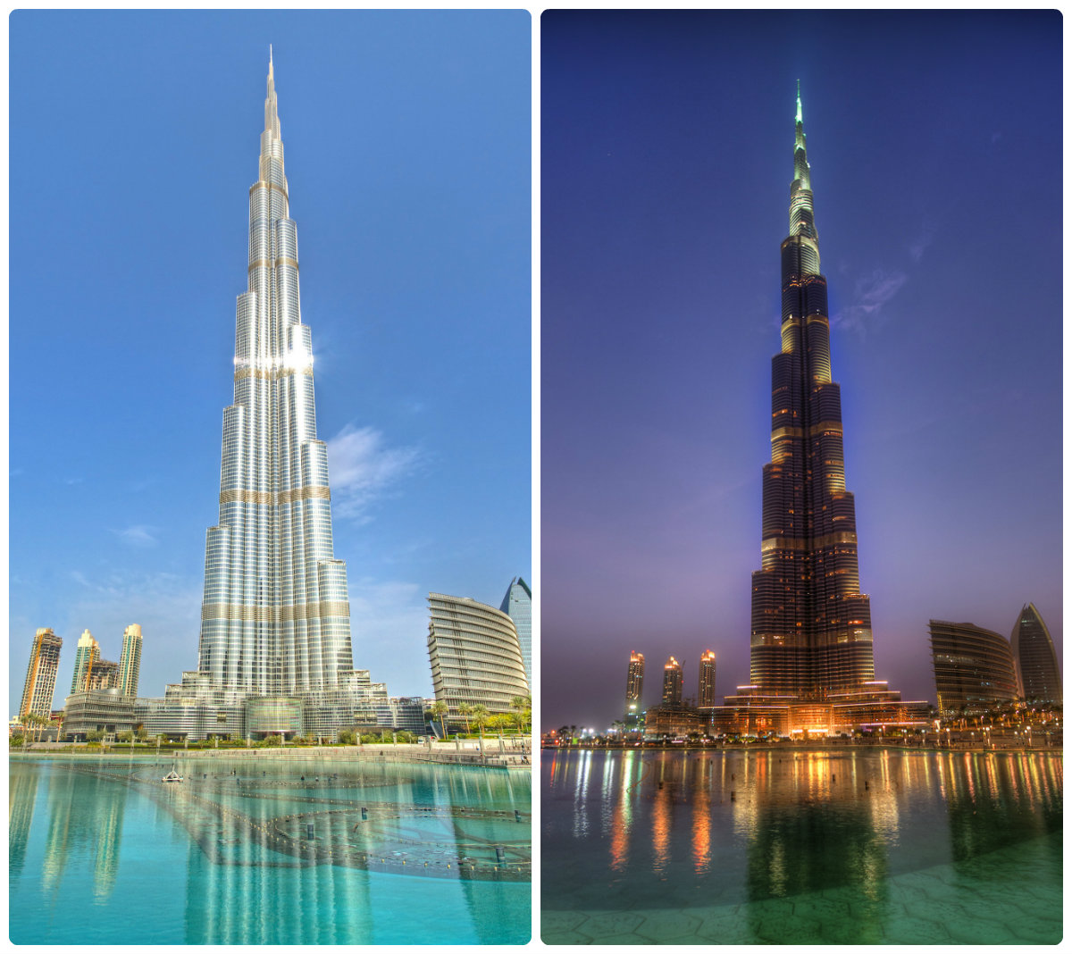 dubai-burj-khalifa-night-and-day