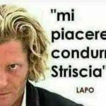 lapo-elkan-meme-striscia