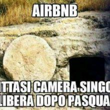 meme-blasfemi-airbnb