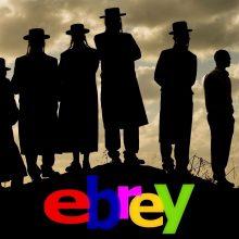 meme-blasphemy ebrey