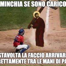 meme-blasfemi-gesu-baseball