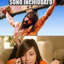 meme-blasphemous-jesus-cross