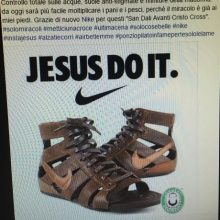 meme-blasphemous-jesus-sandals