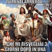 meme-blasphemous-jesus-drunk