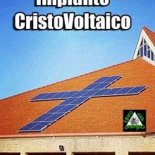 meme-blasphemous-implantation-cristovoltaico