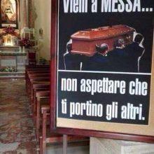 meme-blasphemous-call-in-church