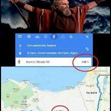 meme-blasfemi-mose