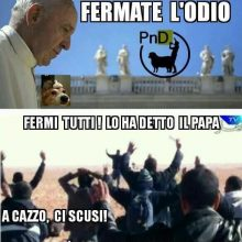 meme-blasfemi-Papa-4