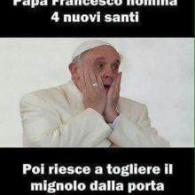 meme-blasphemous-papa-appointment-saints