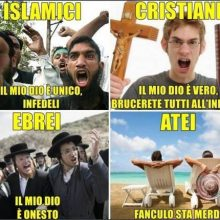 meme-blasphemous-religions-vs-atheists