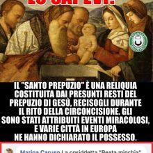 meme-blasphemous-saint-foreskin