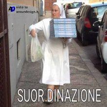meme-blasphemous-Sister-ordination
