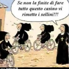 meme-blasphemous-nuns