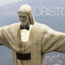 meme cristorante