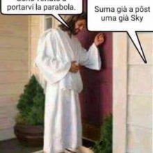 meme-gesu-parabola-sky