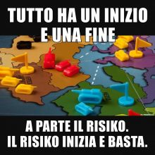 Image result for risiko meme