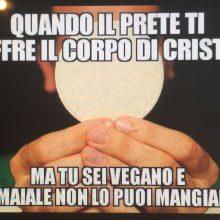 meme-vegan-church