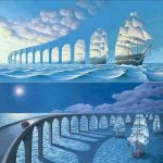 surrealismo-cover-Robert-Gonsalves