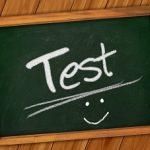 test divertenti da condividere