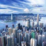 Hong-Kong-skyscraper-cover