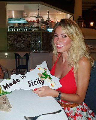 diletta-leotta-sicilia