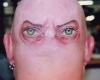 tatuaggi folli occhi