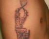 tatuaggi folli giardiniere