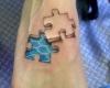 tatuaggi folli puzzle