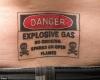 tatuaggi folli danger