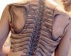 tatuaggi folli scheletro