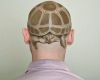 tatuaggi folli tartaruga