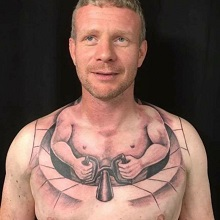 funny-tattoo-copertina